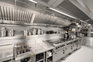 professional commercial kitchen equipment cleaning service company austin tx picture