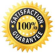 satisfaction_guaranteed-appliance-repair