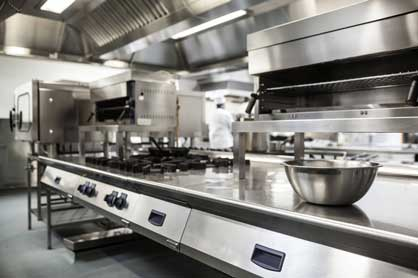 commercial-kitchen-hood-cleaning-central-texas