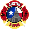 Austin Fire Marshall Approved Hood Cleaning Company
